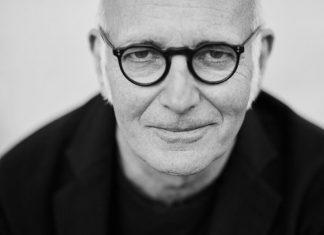 Ludovico Einaudi - Nuovo Accordo con la Decca Records.