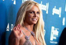 Britney Spears in Ospedale Psichiatrico - Ecco Quanto Rimarrà Ricoverata.