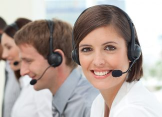 telemarketing per appuntamenti