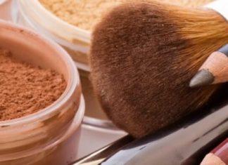 Le norme per buone pratiche di fabbricazione (GMP) di prodotti cosmetici