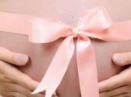 Mommy Make Over Juri Tassinari recuperare la forma dopo il parto